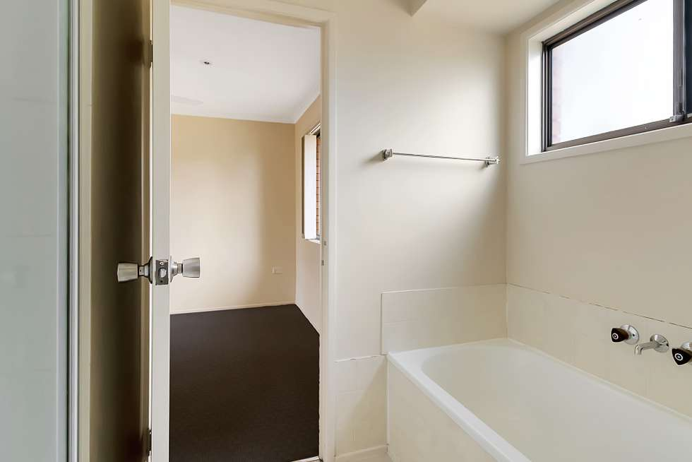 Fourth view of Homely house listing, 25 Biotite Street, Bethania QLD 4205
