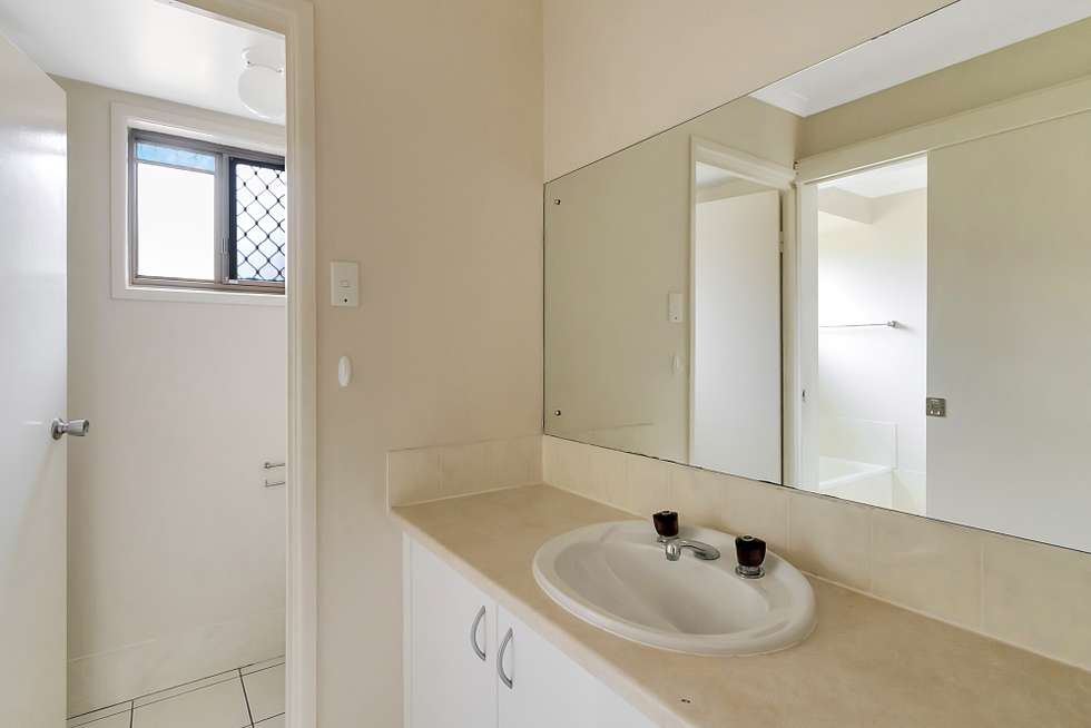 Fifth view of Homely house listing, 25 Biotite Street, Bethania QLD 4205