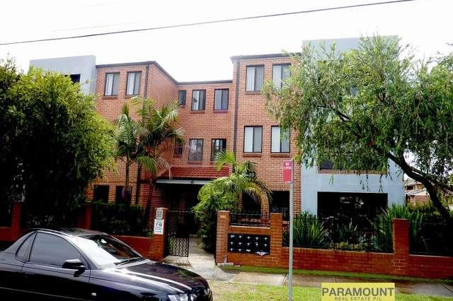 2/26-28 Melvin Street, Beverly Hills NSW 2209