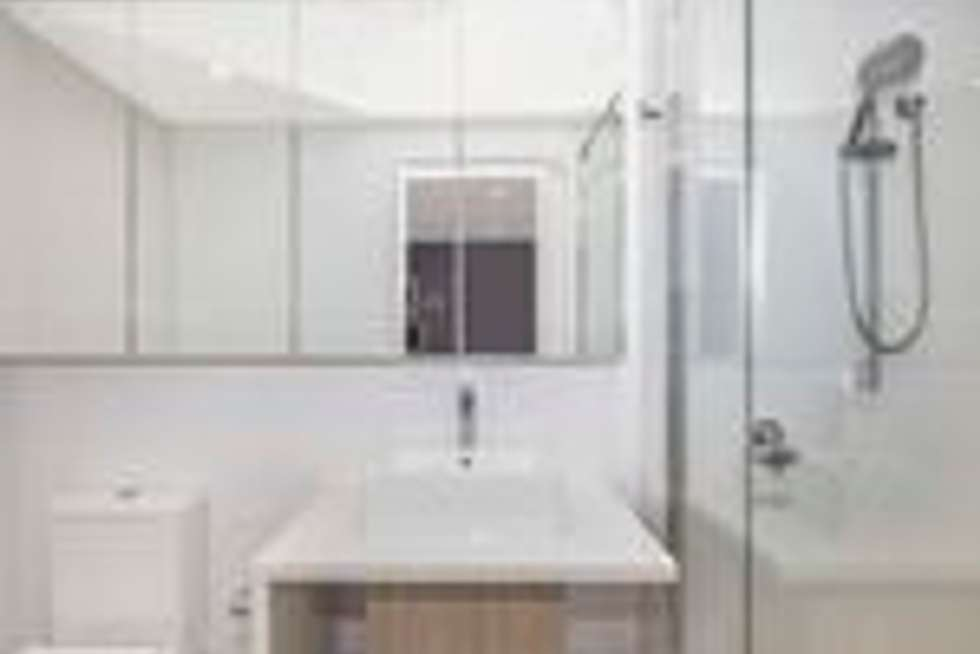 Fourth view of Homely apartment listing, 1505/35 Hercules Street, Hamilton QLD 4007