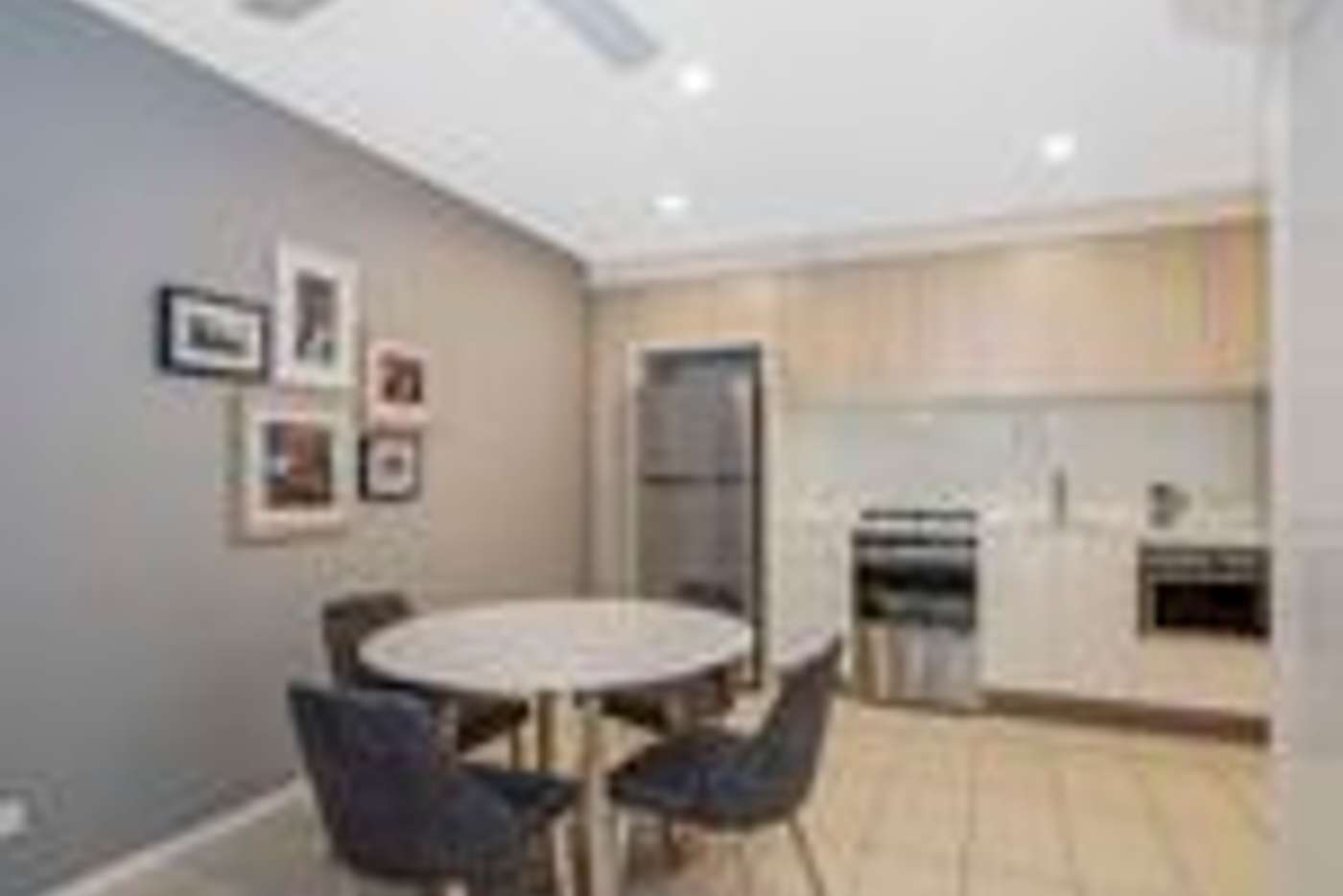 Fifth view of Homely apartment listing, 1505/35 Hercules Street, Hamilton QLD 4007