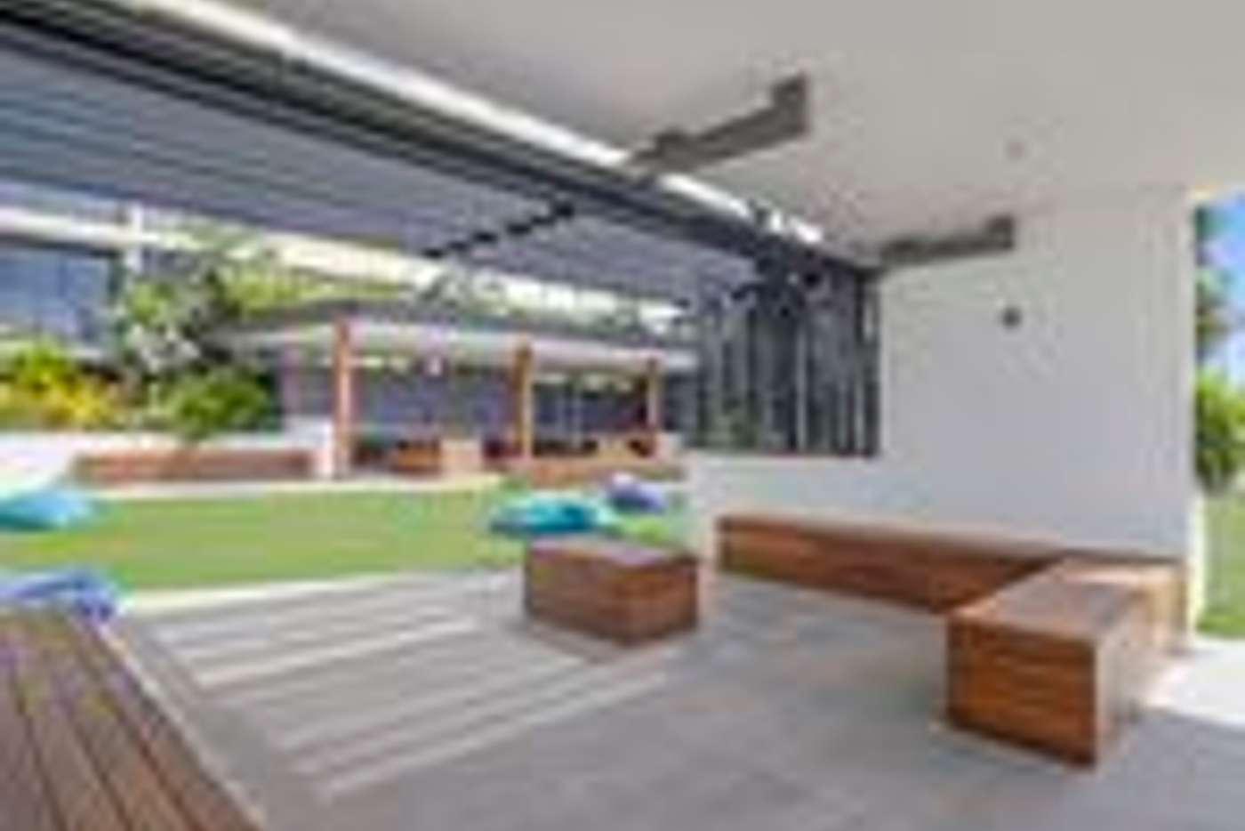 Sixth view of Homely apartment listing, 1505/35 Hercules Street, Hamilton QLD 4007