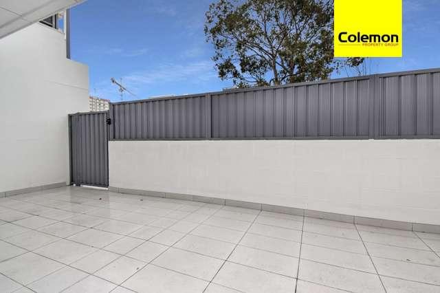 74 Restwell St, Bankstown NSW 2200