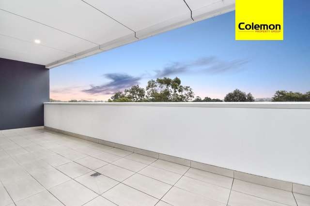 Lvl 3/74 Restwell St, Bankstown NSW 2200