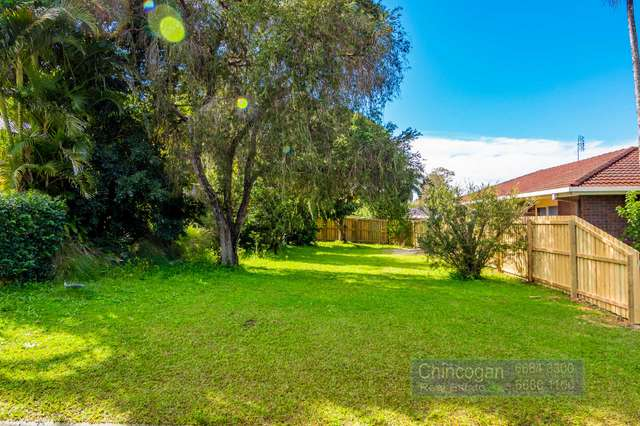 29A Aloota Crescent, Ocean Shores NSW 2483
