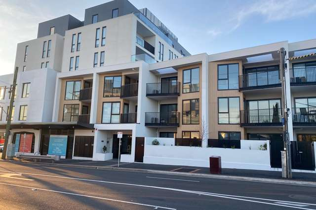 214/810 Centre Road, Bentleigh East VIC 3165