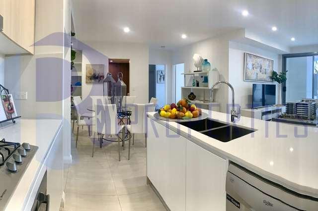 615/74 Restwell Street, Bankstown NSW 2200