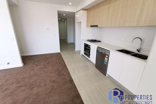 G17/74 Restwell St, Bankstown NSW 2200