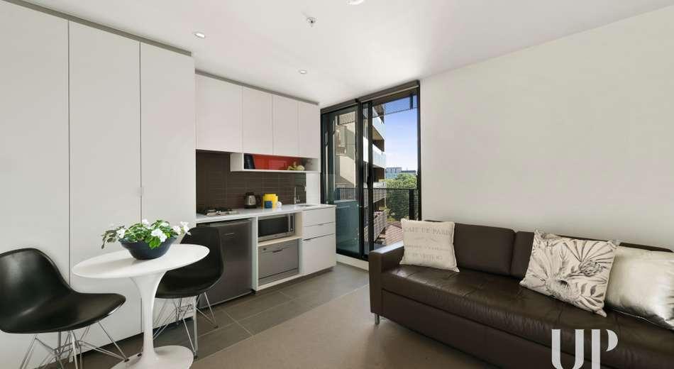 201/253 Franklin Street, Melbourne VIC 3000
