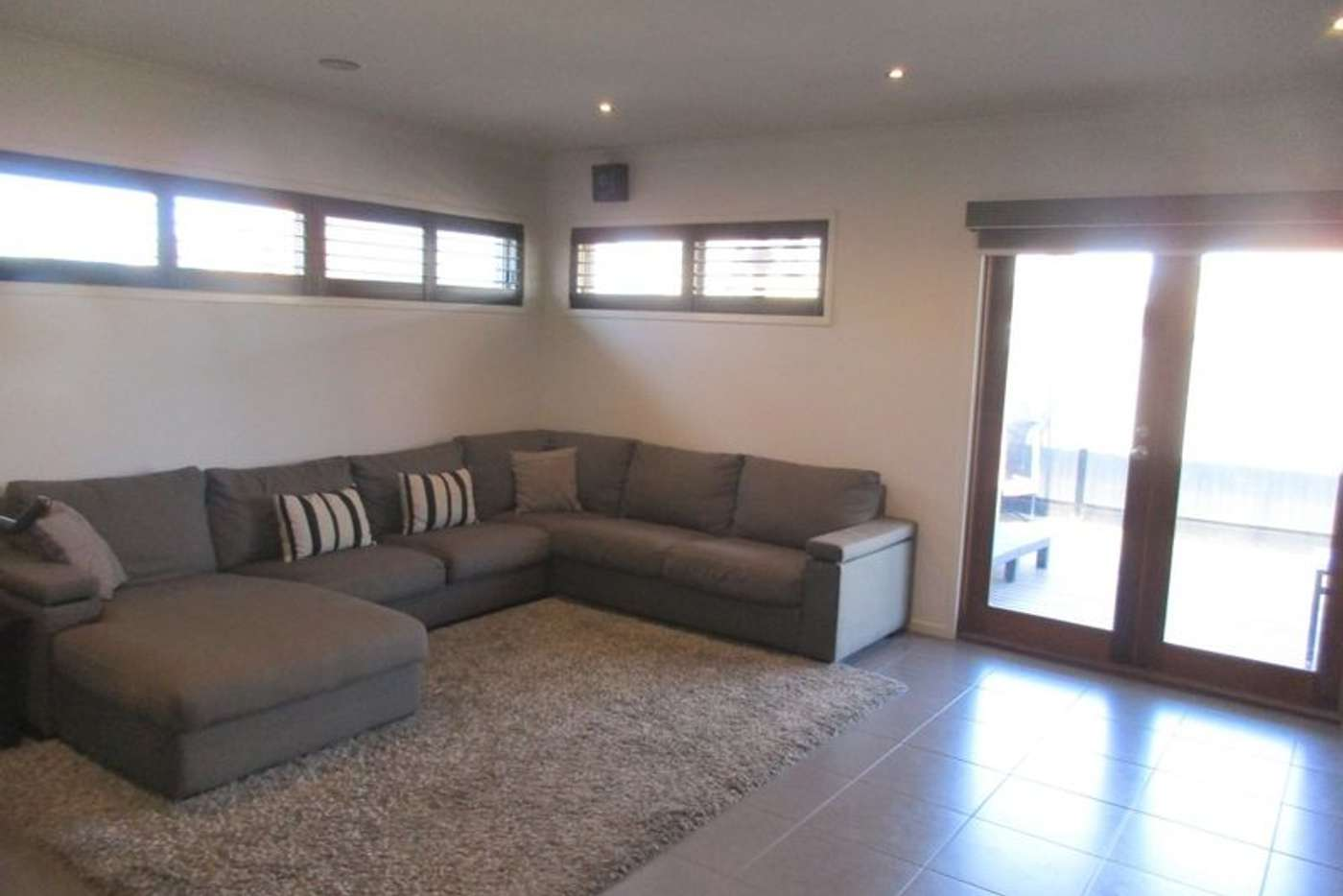 Sixth view of Homely house listing, 33 Hermitage Parade, Derrimut VIC 3030
