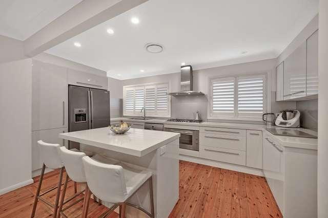 56 Armentieres Avenue, Milperra NSW 2214