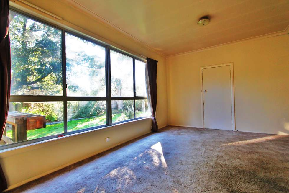Second view of Homely house listing, 21 Leigh Street, Huntingdale VIC 3166