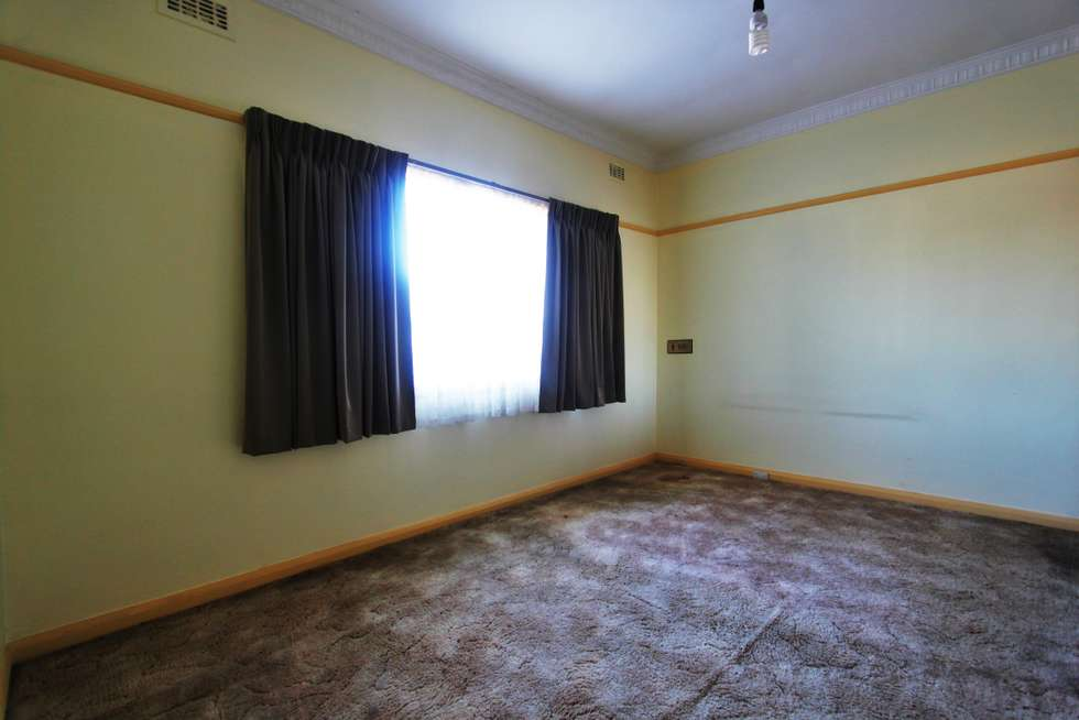 Fourth view of Homely house listing, 21 Leigh Street, Huntingdale VIC 3166