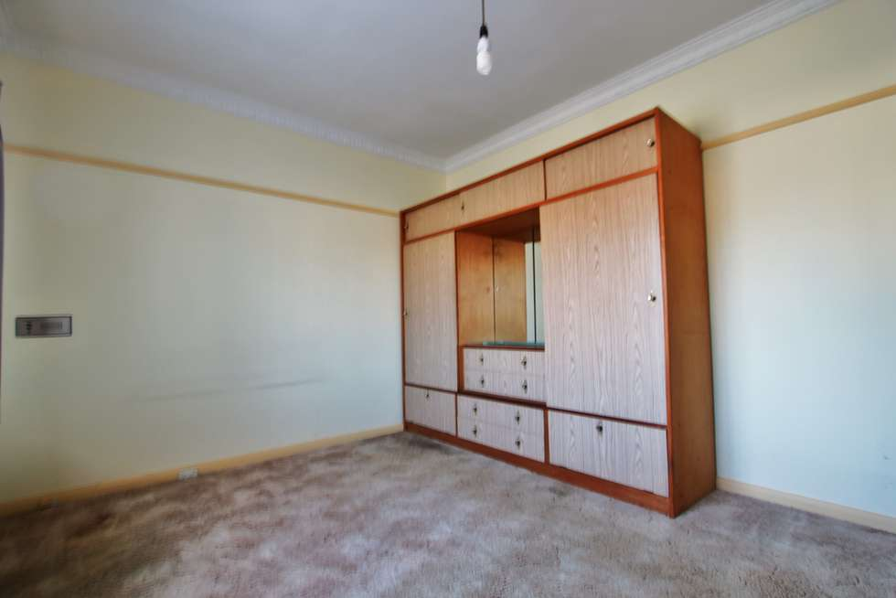 Fifth view of Homely house listing, 21 Leigh Street, Huntingdale VIC 3166