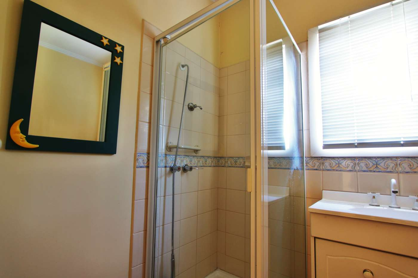 Sixth view of Homely house listing, 21 Leigh Street, Huntingdale VIC 3166