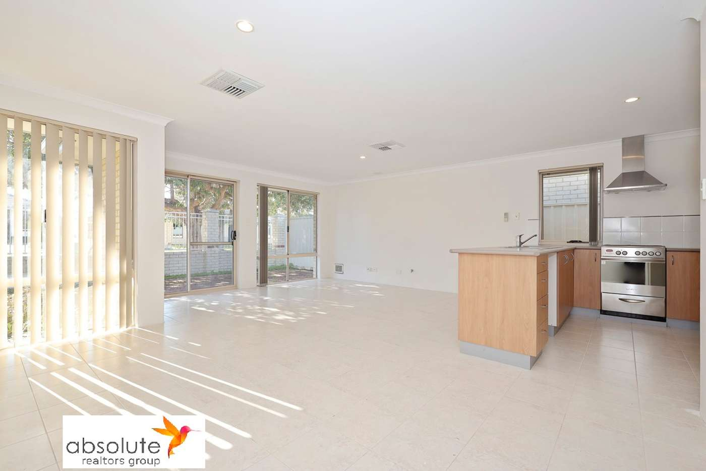 Seventh view of Homely villa listing, 5/35 Bungaree Road, Wilson WA 6107