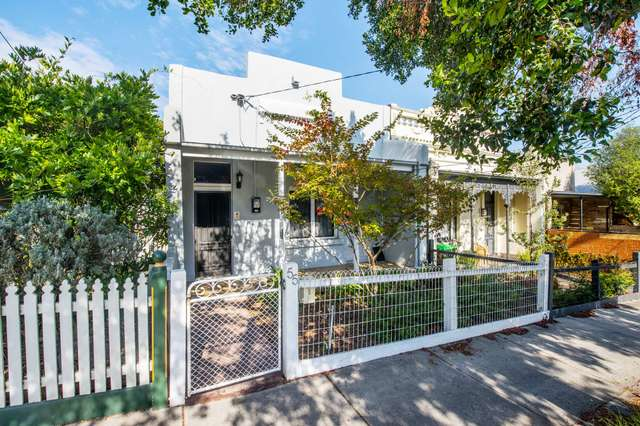 55 Bloomfield Road, Ascot Vale VIC 3032