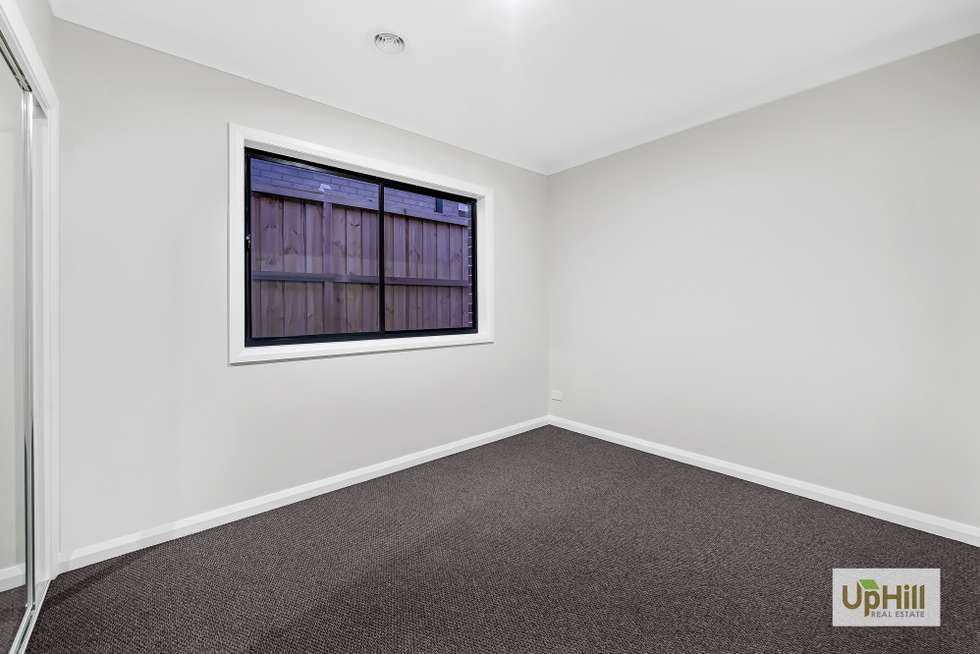 Third view of Homely house listing, 8 DIPLOMAT CRESCENT, Cranbourne South VIC 3977