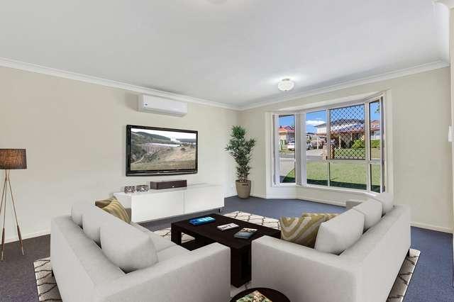 4 Sassafras Street, Morayfield QLD 4506