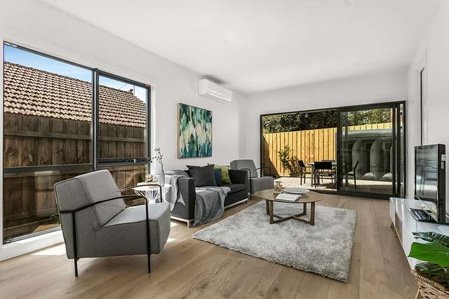 3/36 Langs Road, Ascot Vale VIC 3032