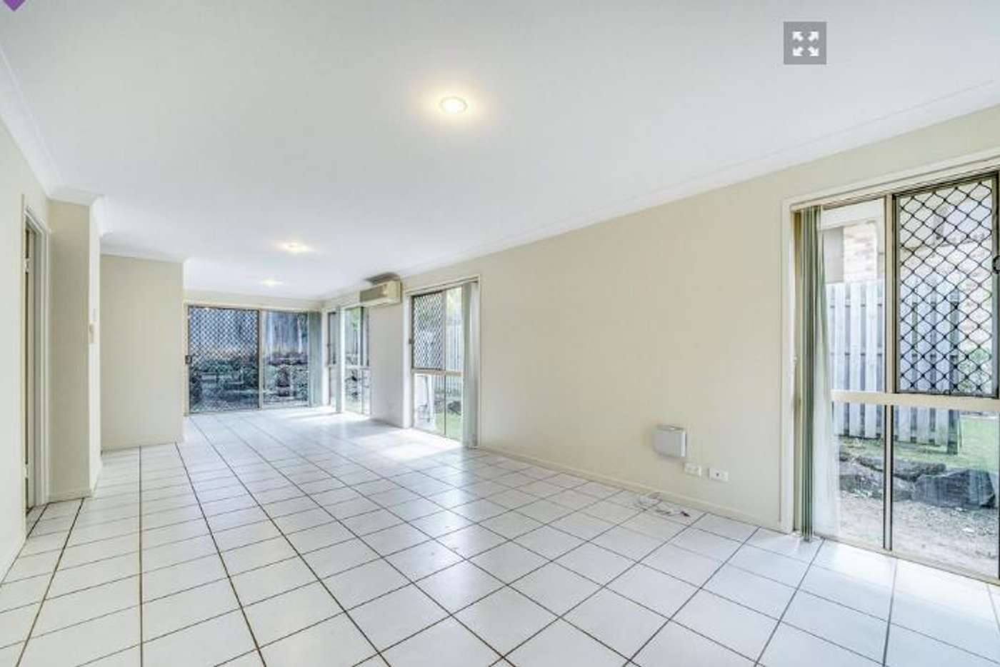 Main view of Homely townhouse listing, ONE WEEK FREE/36 Rushton Street, Runcorn QLD 4113