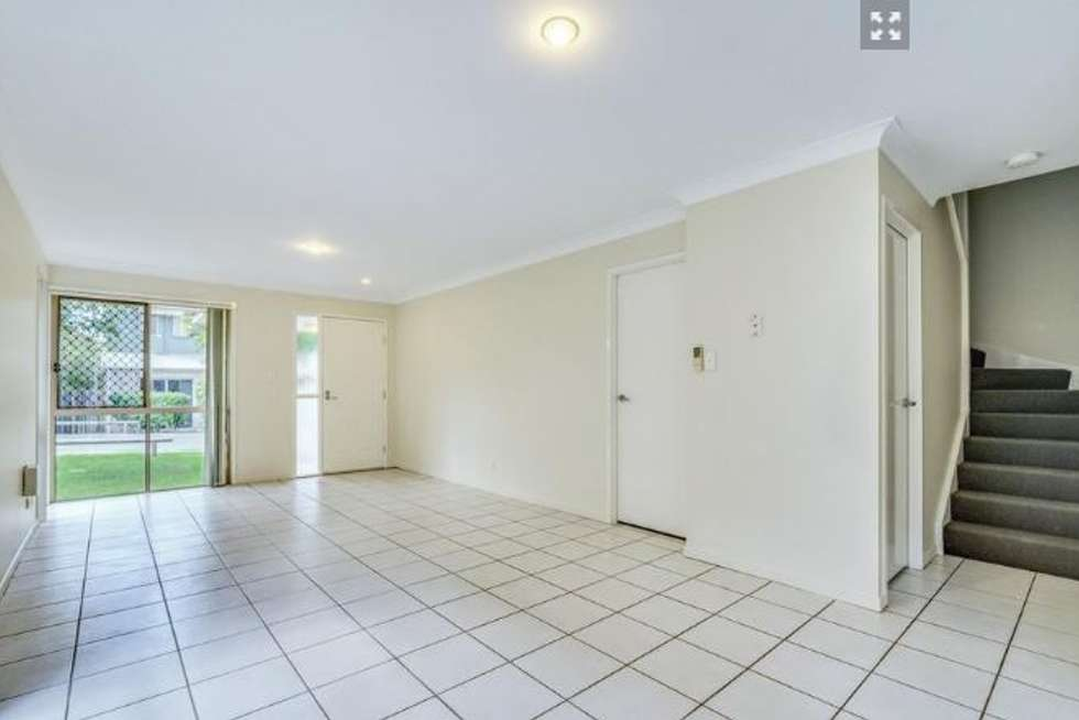 Second view of Homely townhouse listing, ONE WEEK FREE/36 Rushton Street, Runcorn QLD 4113