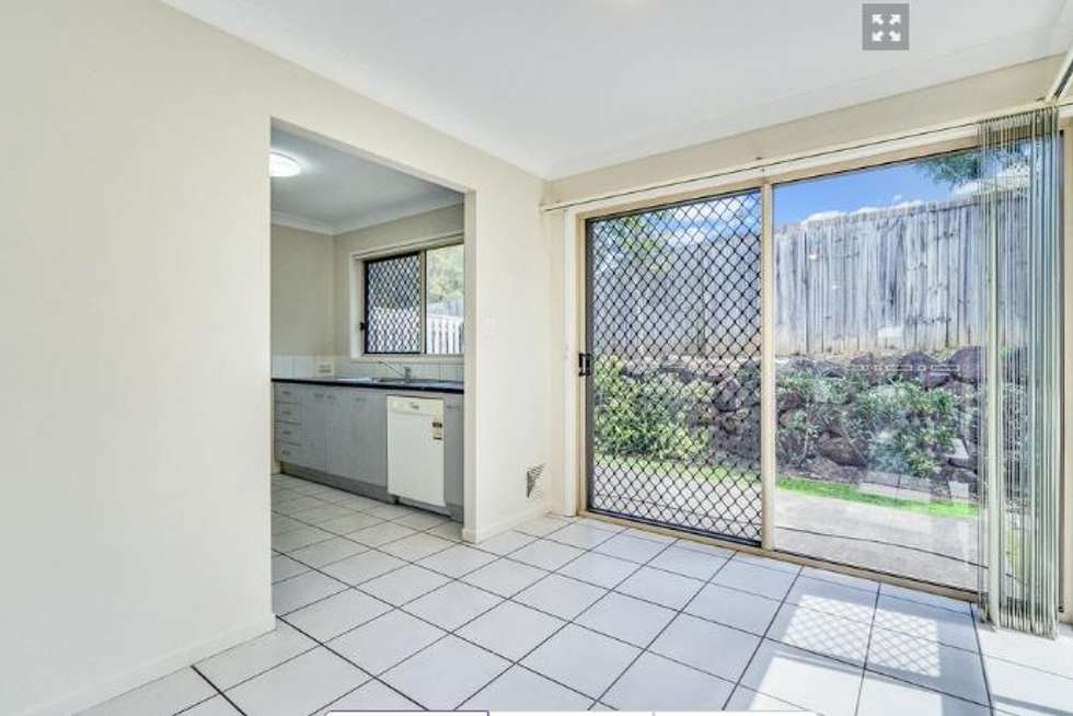 Third view of Homely townhouse listing, ONE WEEK FREE/36 Rushton Street, Runcorn QLD 4113