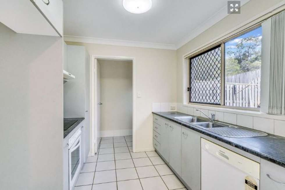 Fourth view of Homely townhouse listing, ONE WEEK FREE/36 Rushton Street, Runcorn QLD 4113