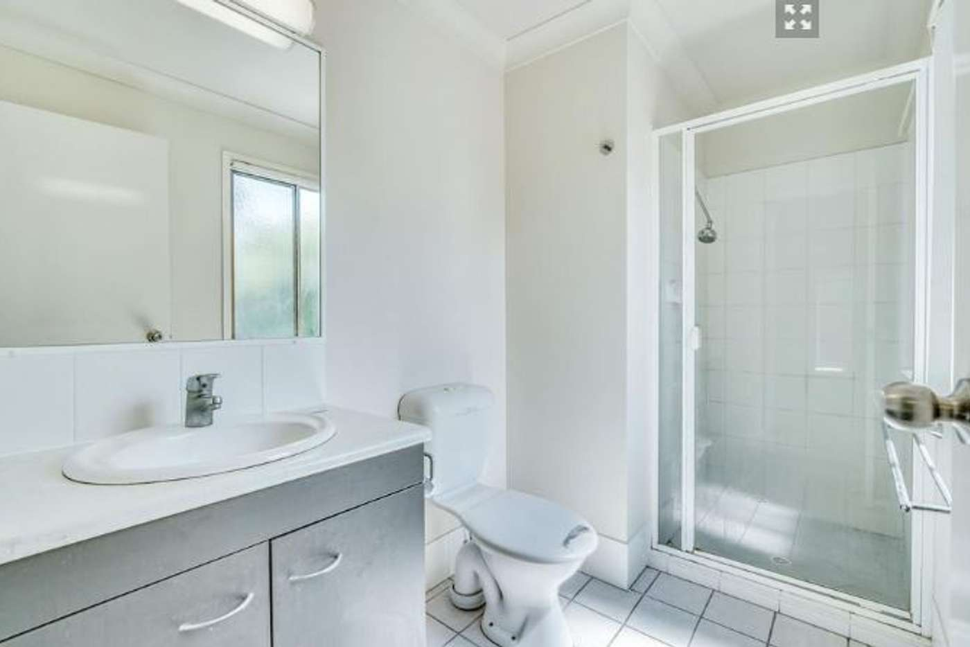 Sixth view of Homely townhouse listing, ONE WEEK FREE/36 Rushton Street, Runcorn QLD 4113