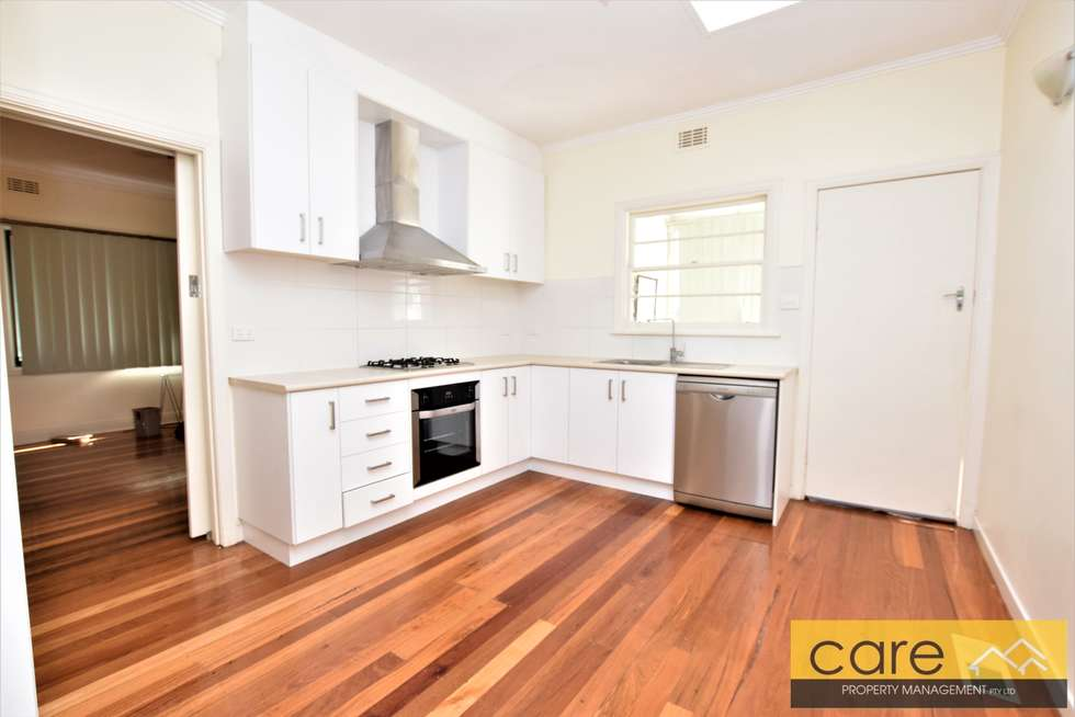 Second view of Homely house listing, 51 Ross Street, Huntingdale VIC 3166