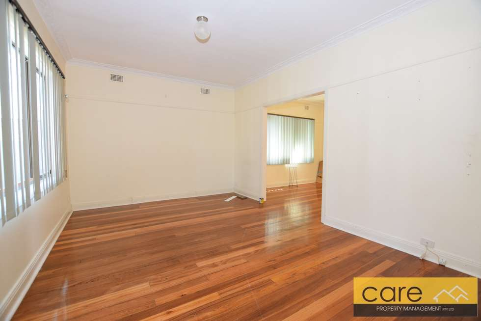 Third view of Homely house listing, 51 Ross Street, Huntingdale VIC 3166