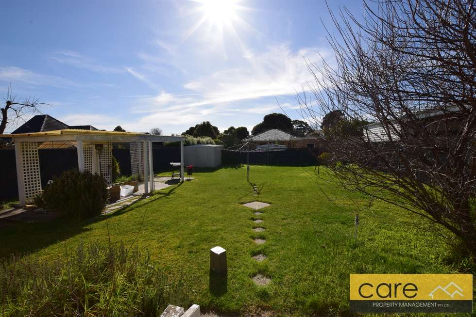 Fourth view of Homely house listing, 51 Ross Street, Huntingdale VIC 3166