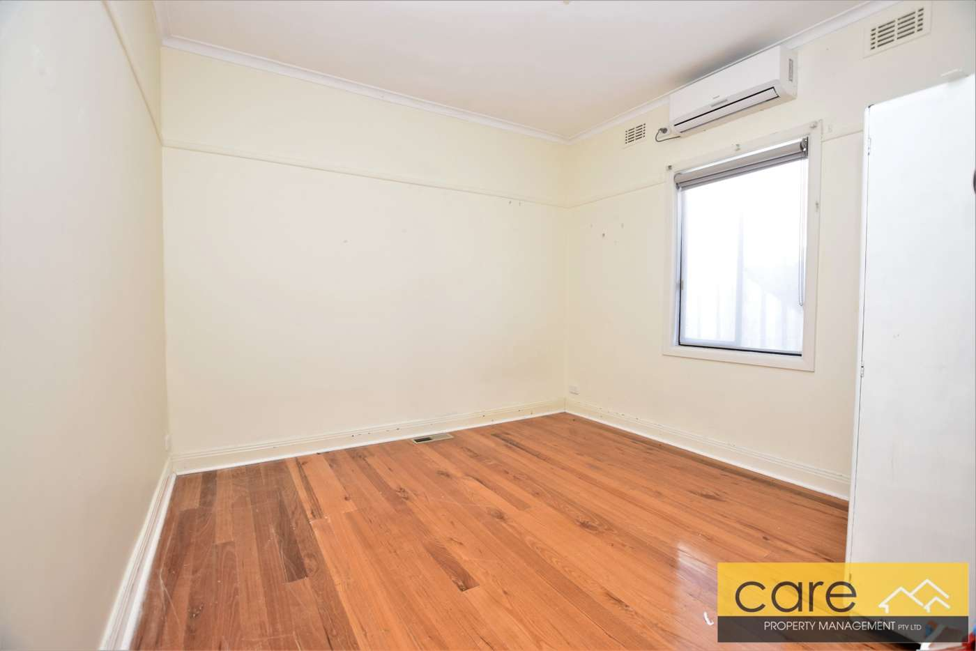 Seventh view of Homely house listing, 51 Ross Street, Huntingdale VIC 3166