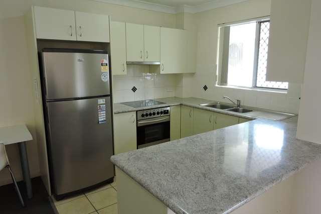 14/57 Mitre Street, St Lucia QLD 4067