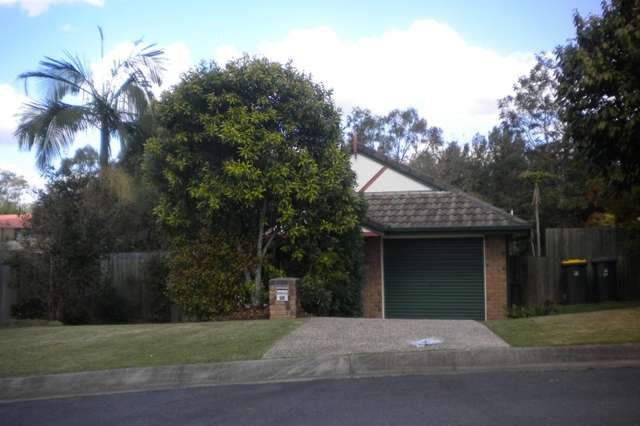 27 Creswick Place, Bellbowrie QLD 4070