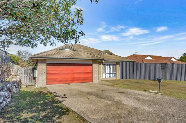 16 French Court, Redbank Plains QLD 4301