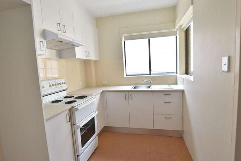 Second view of Homely unit listing, 8/40-42 Montgomery Street, Kogarah NSW 2217
