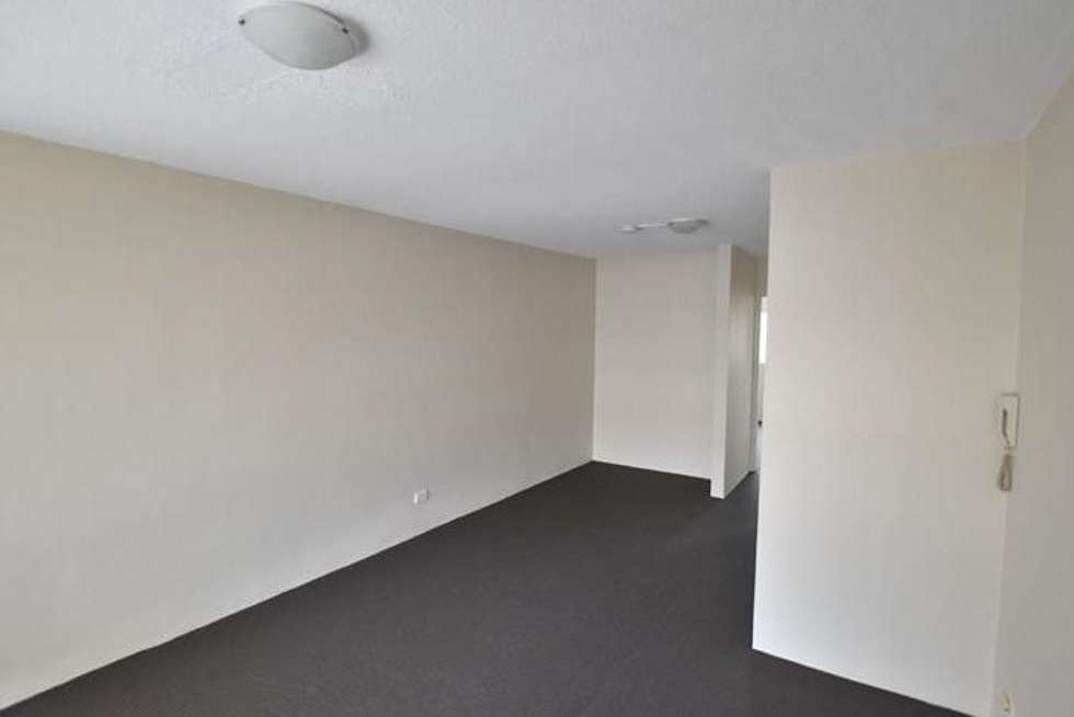 Third view of Homely unit listing, 8/40-42 Montgomery Street, Kogarah NSW 2217