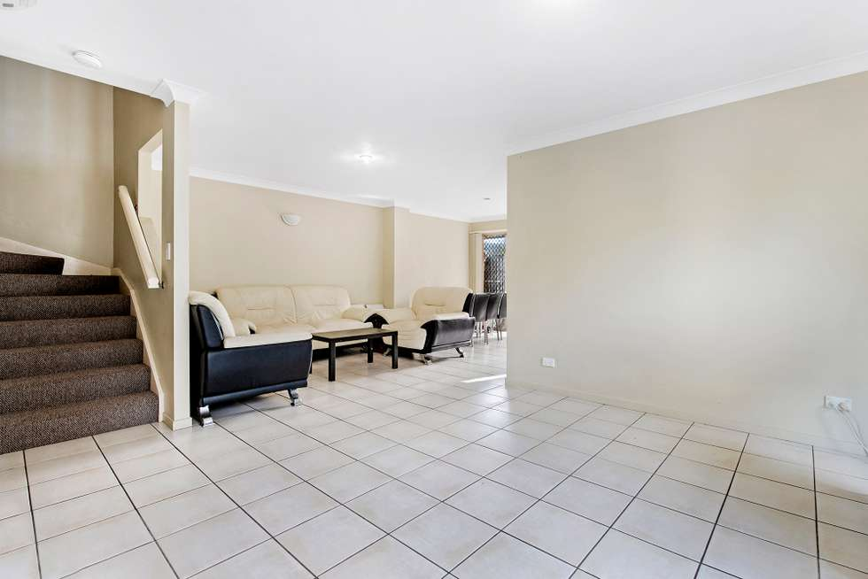 Fourth view of Homely townhouse listing, Townhouse/36 Rushton Street, Runcorn QLD 4113