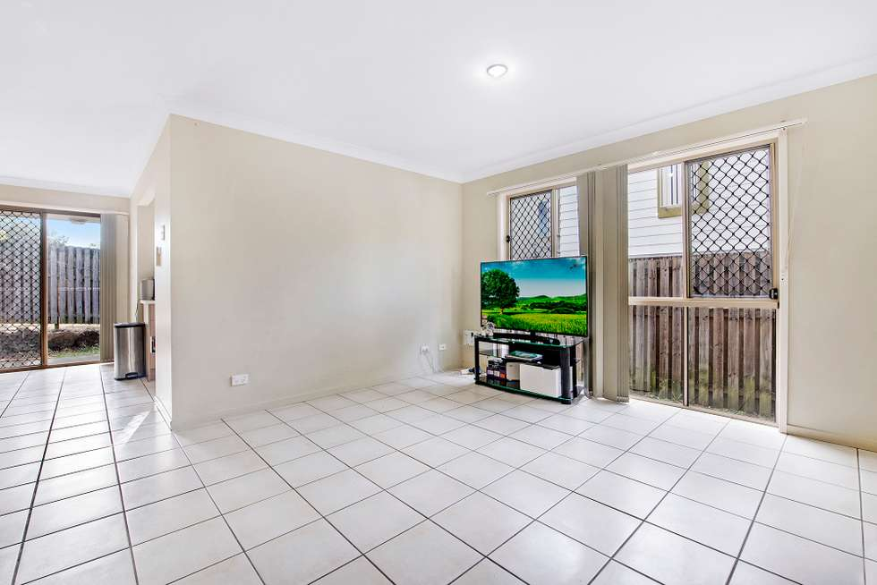 Fifth view of Homely townhouse listing, Townhouse/36 Rushton Street, Runcorn QLD 4113