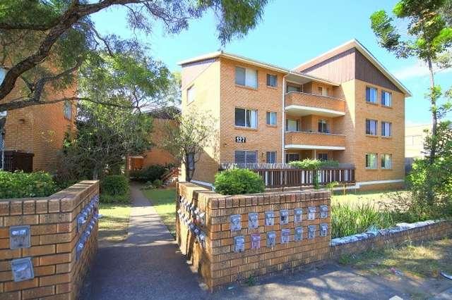 9/127 Chapel Road, Bankstown NSW 2200