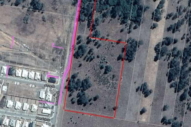 151 MILL STREET, Rosewood QLD 4340