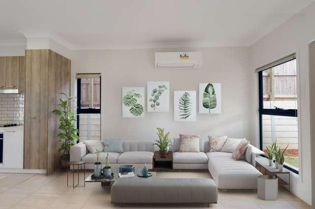 7 Lindeque Street, Dakabin QLD 4503