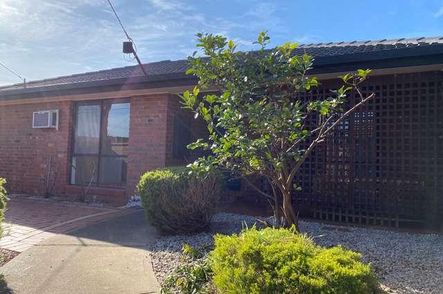 178 Rosella Avenue, Werribee VIC 3030