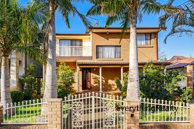 24 Redbank Rd, Northmead NSW 2152