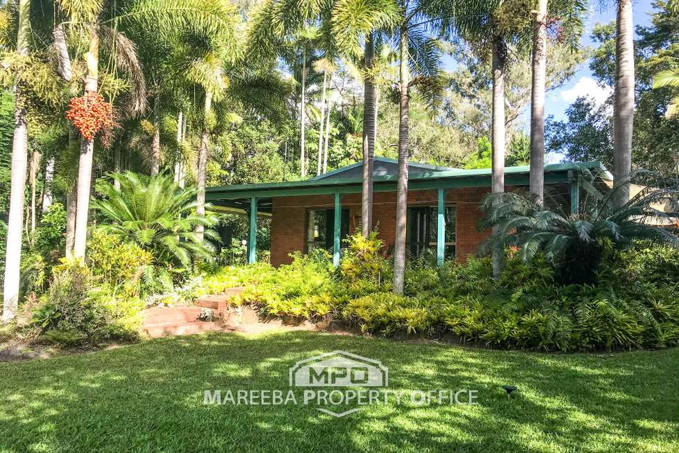 Second view of Homely acreageSemiRural listing, 68 Emerald End Close, Mareeba QLD 4880