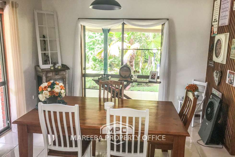Fourth view of Homely acreageSemiRural listing, 68 Emerald End Close, Mareeba QLD 4880