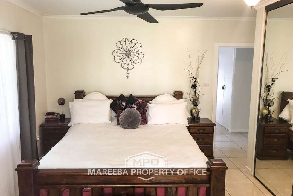 Fifth view of Homely acreageSemiRural listing, 68 Emerald End Close, Mareeba QLD 4880