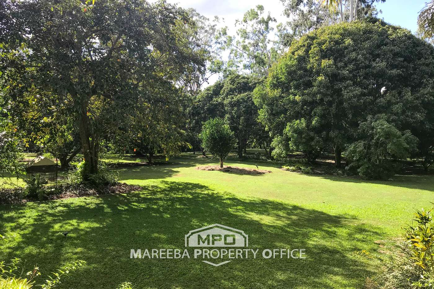 Seventh view of Homely acreageSemiRural listing, 68 Emerald End Close, Mareeba QLD 4880