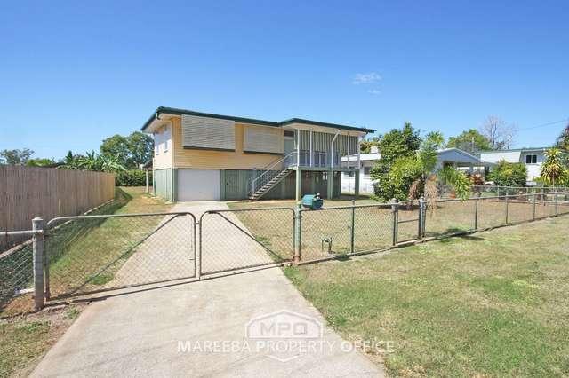 33 Iluka Street, Mareeba QLD 4880